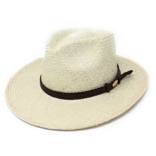 0051a7cae19c8 Panama   Straw Hats from Cotswold Country Hats - View our handpicked ...